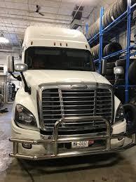100 Truck Grill Guard Deer E Semi S