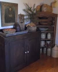 Primitive Kitchen Sink Ideas by 67 Best Dry Sink Ideas Images On Pinterest Country Primitive
