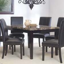 Dining Table Set Walmart by Palazzo Dining Table U2013 Walmart In Dining Room Sets Walmart