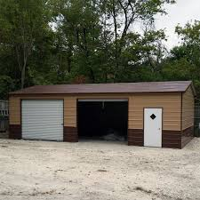 Adobe Home Plans With Courtyard Garage Driveway Grating Colin