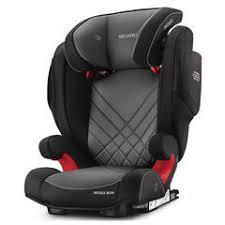 comparatif siège auto bébé groupe 1 2 3 sièges auto orchestra
