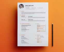 Free Smart Resume / CV With Cover Letter 5 Cv Meaning Sample Theorynpractice Resume Cv Lkedin And Any Kind Of Letter Writing Expert For 2019 Best Selling Office Word Templates Cover References Digital Instant Download The Olivia Clean Resumecv Template Jamie On Behance R39 Madison Parker Creative Modern Pages Professional Design Matching Page 43 Guru Paper Collins Package Microsoft Github Zachscrivenasimpleresumecv A Vs The Difference Exactly Which To Use Zipjob Entry 108 By Jgparamo My Freelancer
