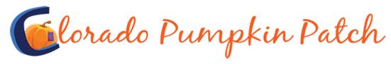 Denver Area Pumpkin Patches by Home Colorado Pumpkin Patch