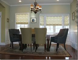 dining room awesome marble top dining table set white marble top