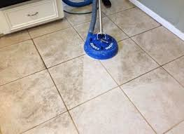 floor cleaning services cheshire tile medic zyouhoukan