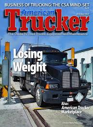 American Trucker October East Edition By American Trucker - Issuu Csa Scores Evans Delivery Eld Vlations Wont Impact Until April 1st Owner Truck Bus Driver Traing Union Gap Yakima Wa Atri January 2018 Newsletter American Transportation Research Bakkes Trucking Ltd Industry Leading Youtube Top 10 Concerns Friday Five Scores And Elds New Technology In Trucking Carriers Crystal Ball John Christner Gains From Big Data Updates Fsma Weight Increases Pilot Barrnunn Driving Jobs