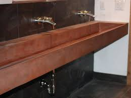bathroom sink with two faucets bathroom sink bathroom