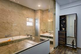 100 Axis Design Gallery Of Hambarde Residence 4th Studio 7