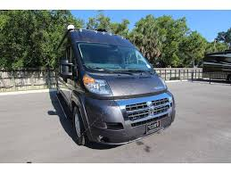 2019 Winnebago Travato 59K, Ft. Myers FL - - RVtrader.com Apply For Builders Care Services Builderscare Lee County Enterprise Moving Truck Cargo Van And Pickup Rental 394 Best On The Road Images On Pinterest The Road Trucks Family Llc Fort Myers 2063 Bayside Parkway Fl Wallace Intertional 2761 Edison Ave 33916 Car From 21day Search Cars Kayak Self Storage Units Near You In Stpetersburg Florida Located At Beach 15 Cheap Deals Expedia February 2017 Packing 3713 Golf Cart Dr North 33917 Estimate Home