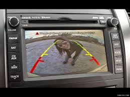 Backup Camera To Be Mandatory For New Cars In 2018 - VroomGirls 9 Tft Lcd Quad Split Screen Monitor Truck Trailer Backup Camera Tailgate Handle For 072014 Chevy Silverado Gmc Pyle Plcm39frv On The Road Rearview Cameras Dash Cams What You Need To Know About Edmunds Plcm7500 Iball 58ghz Wireless Magnetic Hitch Car Rear View The Best Rv Reviews Straight Government Mandate Delayed Again Motor Trend Aftermarket Trucks Gps Steve Landers Kia New Law Now Required