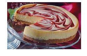 """of The Cheesecake Lady Saint Louis MO United States 10"""""""