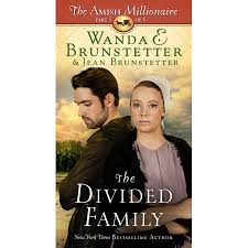 The Divided Family Amish Millionaire Part 5