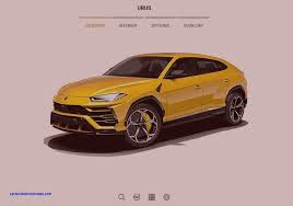 Download Car And Driver Urus | Car Solutions Review Rambo Lambo Lamborghinis First Suv Was The Trageous Lm002 Cars And Trucks To Watch In 2018 Autotraderca Video Supercharged Lamborghini Vs Ultra4 Truck Drag Race Wikipedia Pickup For Sale Beautiful Pick Em Up 51 Urus Convertible Other Body Styles Sport Car News Julians Hot Wheels Blog Urus 2016 Hw Aventador Sv Ford Old School Clean Power Murcielago Lp670 Monster Wiki Fandom Powered By Wikia