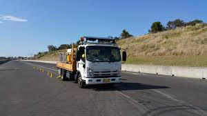 Defensive Driver Training And 4WD Training - Australia Wide The Median Annual Salary For This Job Is 42480 So Why Cant Home Academy Truck Drving School Cdl Examination Driving Bishop State Community College Tennessee Facebook Prestige About Us Driver Traing Nsw Tweets With Replies By Fifth Wheel Commercial Mr Inc Abq Drivers License Cnm Ingenuity Linces Gold Coast Brisbane