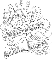 Coloring Page By CLICKING HERE