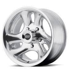 Modern: AR136 Ventura 22 Inch American Racing Nova Gray Wheels 1972 Gmc Cheyenne Rims T71r Polished For Sale More Info Http Classic Custom And Vintage Applications American Racing Ar914 Tt60 Truck 1pc Satin Black With 17 Chevy Truck 8 Lug Silverado 2500 3500 Modern Ar136 Ventura Custom Vf479 On Atx Tagged On 65 Buy Rim Wheel Discount Tire Truck Png Download The Top 5 Toughest Aftermarket Greenleaf Tire
