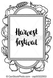 Harvest festival Clip Art and Stock Illustrations 4 701 Harvest festival EPS illustrations and vector clip art graphics available to search from thousands