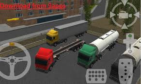 Semi Driver Game, Downlaod From 9apps – 9apps Download 8 Lug And Work Truck News Dirt 4 Codemasters Racing Ahead Need For Speed Most Wanted Traffic Semi Fire Flaming New Paint Semi Hauler Truck V10 The Best Farming Simulator 2017 Mods Krone Cat And Trailer By Eagle355th V2 Fs15 Euro Robocraft Garage Driver Game Downlaod From 9apps Download 18 Wheeler Game Images Hauling Part Of Wind Turbine Runs Off Bay County Road Smart Driving Games Best Driving Games For Free How To Get A Swat In Pc