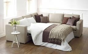 Jennifer Convertibles Sofa Bed Sheets by Entertain Sample Of Sofa Bed Rebonded Miraculous Corner Sofas Left