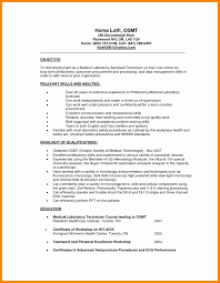 Medical Lab Technician Resume Format Beautiful Resume Sample For ... Hairstyles Professional Resume Examples Stunning Format Templates For 1 Year Experience Cool Photos Sample 2019 Free You Can Download Quickly Novorsum Resume Mplate Vector In Ms Word Parlo Buecocina Co With Amazing Law Enforcement Unique Legal How To Craft The Perfect Web Developer Rsum Smashing Magazine Why Recruiters Hate The Functional Jobscan Blog Best Professional Formats Leoiverstytellingorg Format Download Erhasamayolvercom Singapore Style