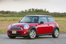 2014-2015 MINI Cooper Recalled For Weight Misstatement 2018 Mini Cooper Countryman Indepth Model Review Car And Driver Mini Interns Create Paceman Truck Motoringfile Pickup Stock Photo 172405565 Alamy Afstudeerproject Adventure Pinterest Paceman 1962 Austin For Sale Classiccarscom Cc1037 4k Wrap Psd Mockup By Mockup Depot On Behance 1970 Exotic Classic Dealership New York L Looks Awesome Fast Lane Daily Youtube Pin Ron Dickinson Minis Lazareth V8 Pickup Wazumamp4 Fs 2003 R50 British Racing Green North American Motoring Totaled Cabrio Gets Turned Into Aoevolution