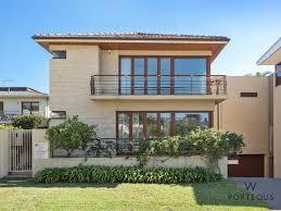 100 Mosman Houses 17 Hill Terrace MOSMAN PARK WA 6012 William Porteous Properties