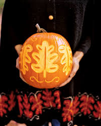 Scary Wolf Pumpkin Carving Patterns by Creative Pumpkin Carving Ideas