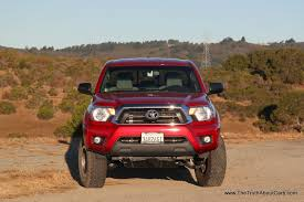 Review: 2012 Toyota Tacoma TRD T|X Baja Edition - The Truth About Cars Bryce Menzies 2017 Dakar Rally Mini Red Bull 2015 Toyota Tundra Trd Pro Baja 1000 30 Ekstensive Metal Works Made Texas Rolling Through Allnew Brenthel Trophy Truck Finishes Diessellerz Home Subaru Losi 16 Super Rey 4wd Desert Brushless Rtr With Avc Trucks For Sale News Of New Car 2019 20 Pick Em Up The 51 Coolest Of All Time Legotechcunimog123 2012 Tacoma Tx Series First Test Motor Trend