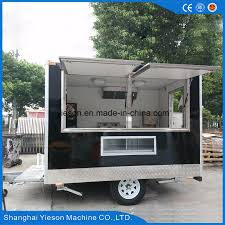 China Used Mobile Food Trucks For Sale In China With Ce Photos ... Two Mobile Food Airstreams For Sale Denver Street Truckdomeus New And Used Chevrolet Trucks In Carlisle The Images Collection Of Mobile Food Trucks Sale For Craigslist Truckdowin Buy Near Me How To A Truck Buying Catering Trailer Kitchen Jyb27 China Australia Profitable Are Quora Profitable Business In Kentucky Tampa Area Bay Game Truck Pre Owned Theaters Used Malaysia Mobile Cafe Pasar Malam Kitchen Caravan Food