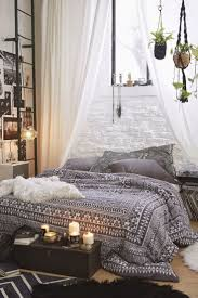 Best 25 Bohemian Bedroom Design Ideas On Pinterest