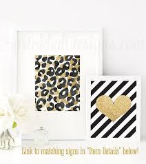 Leopard Print Room Decor by Best 25 Cheetah Room Decor Ideas On Pinterest Cheetah Living
