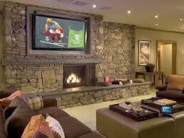 Living Room Theater Fau by Exceptional Fau Cinema Awesome Living Room Theaters Cinema U2013