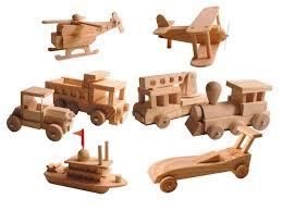 104 best wooden handmade toys images on pinterest toys wood