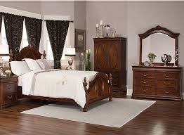 marvelous fresh raymour and flanigan bedroom sets coventry bedroom