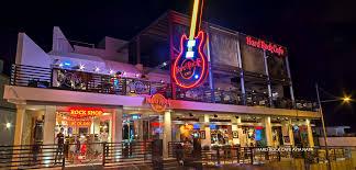 El Patio Night Club Rialto Ca Hours by Home Hard Rock