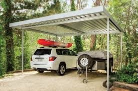 Carports : Carport Kits Adelaide Carport Kits Perth Carports ... Nr Caravan Awning In Blairgowrie Perth And Kinross Gumtree Caravan Awning Doors Door Canopy For Caravans China Suppier Black Alinium Small Windows Glamping Near 2005 Abbey Safari 520 4 Berth With Full Roll Out Awnings Sunncamp Light Bulb Tag Which Rollout Clothesline Sale Australia Wide Annexes Pop Up Camper Repair Bromame