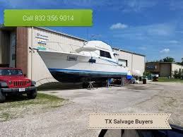 Texas Salvage And Surplus Buyers | About Us | Texas Salvage And ... Buy Here Pay Used Cars Houston Tx 77061 Jd Byrider Why We Keep Your Fleet Moving Fleetworks Of Texas Jireh Auto Repair Shop Facebook Air Cditioner Heating Refrigeration Service Ferguson Truck Center Am Pm Services Heavy Duty San Antonio Tx Best Image Kusaboshicom Chevrolet Near Me Autonation Mobile Mechanic Quality Trucks Spring Klein Transmission
