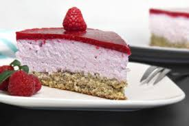 gesunder schokoladenkuchen ohne mehl und zucker