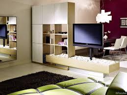 raumteiler tv möbel raumteiler einrichten und wohnen