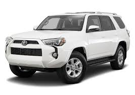 2016 Toyota 4Runner Dealer In East Syracuse | Romano Toyota Truck Sales Burr Truck Used Cars Trucks And Suvs For Sale North Syracuse Ny Sullivans Car Less Than 1000 Dollars Autocom Car Dealer In Wolcott Auburn Oswego Huron Townline Welcome To Pump Sales Your Source High Quality Pump Trucks Pickup Ny Awesome 1997 Dodge Ram 3500 44 Diesel Best Image Kusaboshicom Kubal Coffee Food Street Roaming Baldwinsville Chevrolet Silverado 2500hd Vehicles Beaumont Auto New Service Memorabilia Post Office To Honor With Forever Stamps