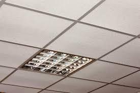 Drop Ceiling Tiles 2x2 White by Drop Ceiling Tiles 2 4 Panels Jburgh Homes Quality Designs