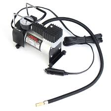 DC 12 V-13.5 V 100 PSI Portable Electric Inflator Pump Air ... Tiretek Compactpro Portable Tire Inflator Pump 2995 Amazoncom Pssure Gauge255 Psi Digital Gauge Best Reviews And Buying Guide 2018 Tools Critic Audew Dual Cylinder Air Compressor Heavy Duty China Truck Suppliers Factory Manufacturers Jqiao 2016 New Arrival Hot Sale Auto Motorcycle Tyre Jamec Pem Digital Tyre Tire Inflator Lcd Display Gauge Workshop Car Afg5a09 Pcl Technology Inflators 0174 Psi 21 Hose Audew 12v Mini Inflatorsuperpow 100psi Superflow Mv90 Professional Deflator Dial