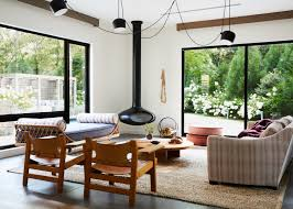 100 Home Interior Design Ideas Photos The Insider On Deadline Ers Pull Off Chic Comfortable