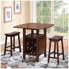 home design extraordinary pub table sets big lots home design