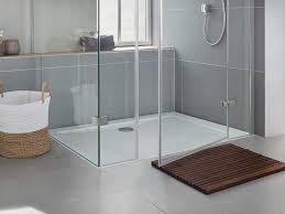 badrenovierung wanne und dusche nullbarriere