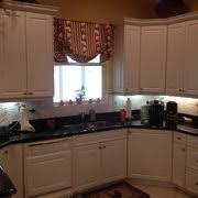 Custom Cabinets Naples Florida by Custom Cabinet Refacing Of Naples 34 Photos Building Supplies