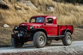 Legacy Power Wagon Extended Conversion | Dodge Power Wagon Extended ... 1952 Dodge B3 Pickup Original Flathead Six Four Speed Youtube 40s Dodge Truck Rat Rod Hot Rods Pinterest 1945dodgepickupcustompaint Car For Sale 1945 Truck 3 Tons 1949 With A Cummins 6bt Diesel Engine Swap Depot Halfton Classic Photos Jobrated Trucks Advertising Campaign 51947 Fit The Wc Series Wikipedia How Ford Made America Fall In Love Pickup Trucks 2019 20 Top Upcoming Cars