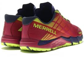 Merrell Coupons 2019 Promo Coupon Code Faqs Findercom Google Drive Codes Kraft Chipotle Mayo Printable I Goldberg Coupons Huntered Mens Merrell Crosslander Vent Hiking Boots Hotel Icon Buffet Discount Nucynta Er Card Burberry Promo Canada Proconnect Tax Online Bolt Prting How To Get A For Airbnb Discount Grocery Outlet Boots Sale Bowling Com Kids Sports Shoes Spx Tire Locations Open Sunday La Splash Cosmetics Yokota Ii Stretch