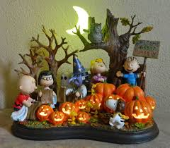 Snoopy Halloween Pumpkin Carving by The 25 Best Charlie Brown Halloween Ideas On Pinterest Great