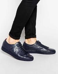 Men Shoes HUGO By Hugo Boss Futesio Trainers Coupon Code
